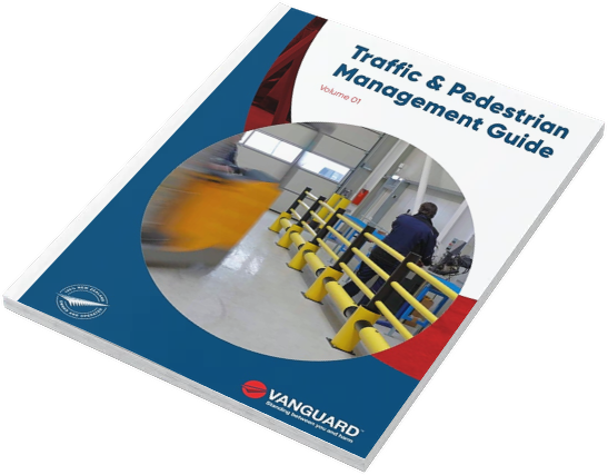 Download our Traffic & Pedestrian Management Guide