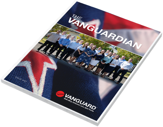 Vanguardian 10 Thumbnail